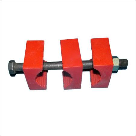 Four Wheeler Spare Parts