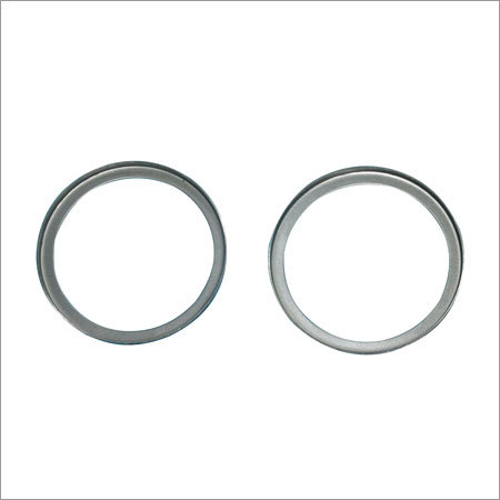 Automotive Round Bearing