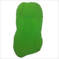 Green lldpe powder