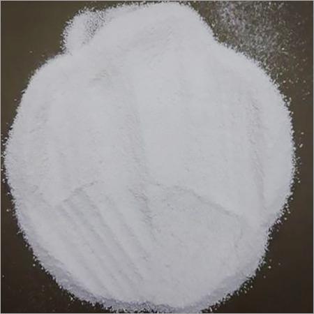 White LLDPE Powder