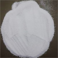 White LLDPE Powder