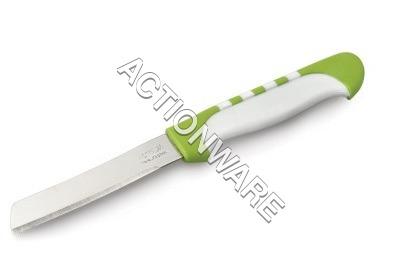 Popular Knife