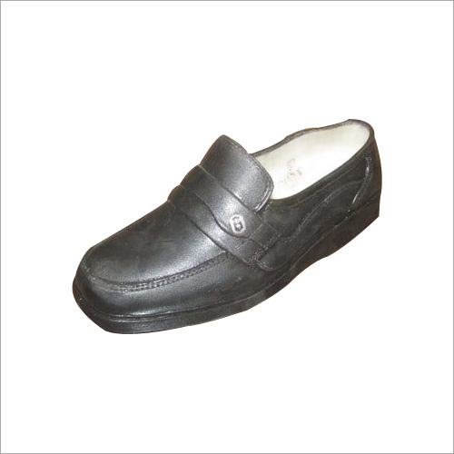 Shoes Mould