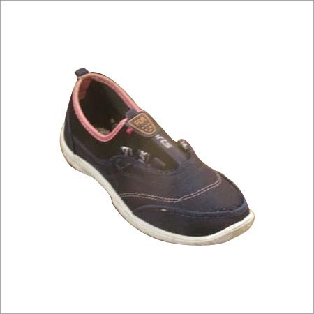 Casual Shoe Mould