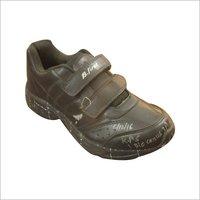 Sports Shoe Mould