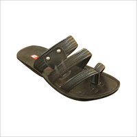 Mens Slipper Mould