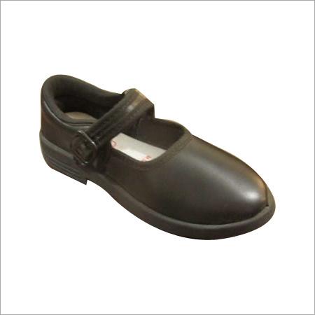 Girls School Shoes Moulds