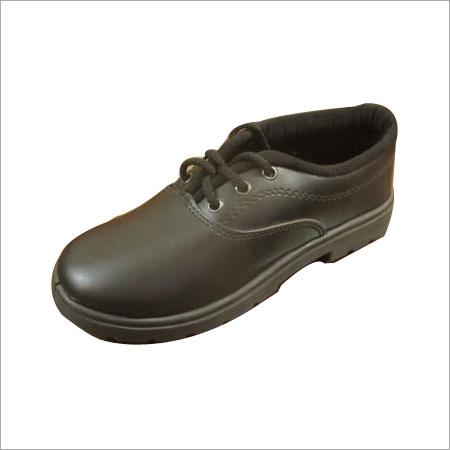 Boys School Shoes Moulds