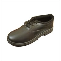 Boys School Shoes Moulds