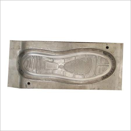 PU Shoe Sole Dies