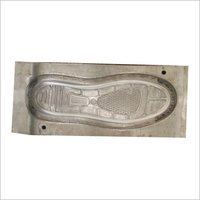 Pu Shoe Sole Dies