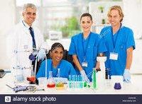 Paramedical Course