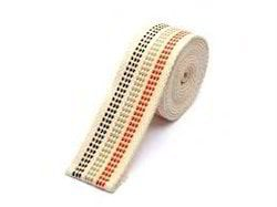 Printed Twill Tapes
