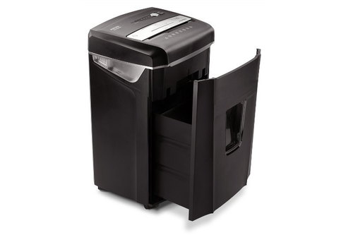 Best Cross Cut Shredder