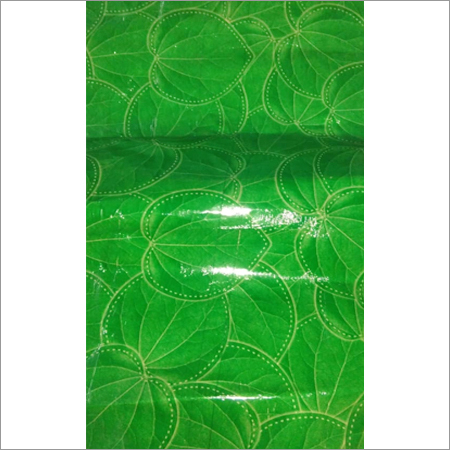 Plastic Table Cover Rolls