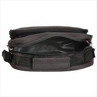 Cotton Duffle Bags