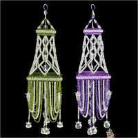 Jali Handicraft Jhoomar