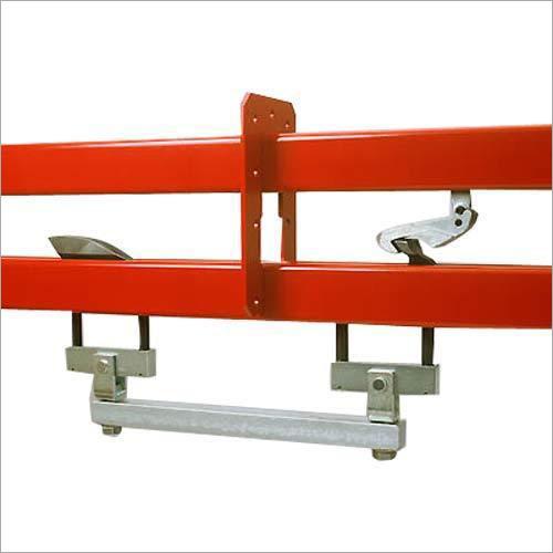 Powered Conveyor