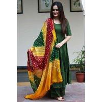Latest Designer Rutba Khan