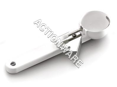 Ice-Cream Scoop (Plastic)