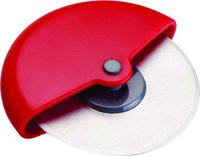 Pizza Cutter (Round)