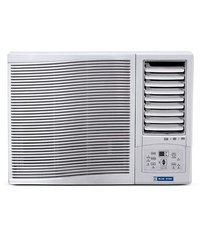 ac dealer in surat