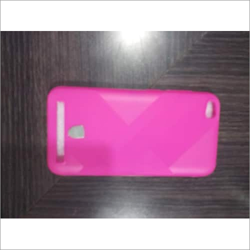Mobile Phone Casing