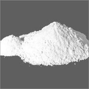 2-Chloro-6-Nitropyridine