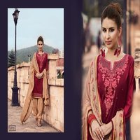 WHOLESALER OF PATIYALA SALWAR KAMEEZ ONLINE