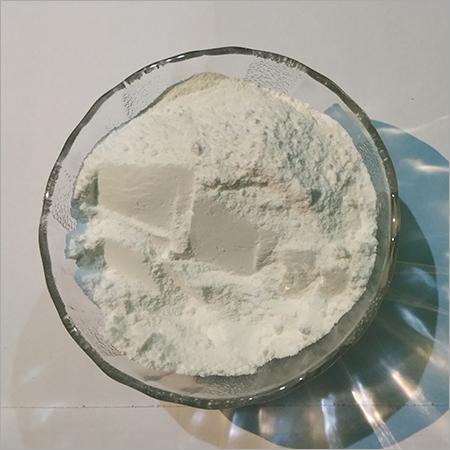 Tri Sodium Hydrogen Ortho Phosphate