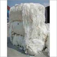 All Type Of Spinning Waste