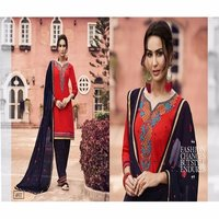 FANCY EMBROIDERY PATIYALA SUIT SHOP ONLINE