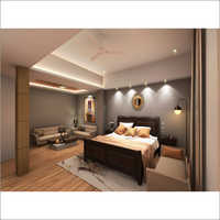 Guest House Interior Design Services