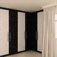 Wardrobe Design Services