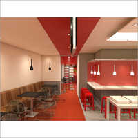 Restaurants Design Services