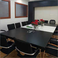 Confrence Room  Design Services