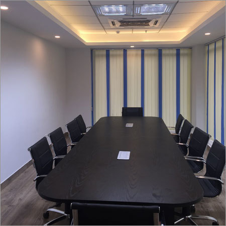 Office Confrence room Design Services