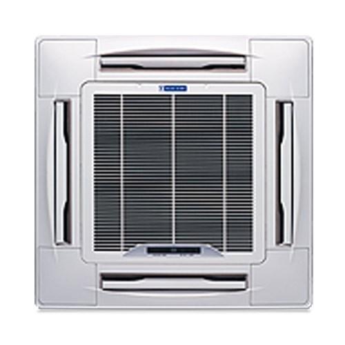 BLUE STAR 2 tone casseette air conditioner
