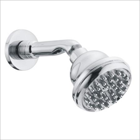 King Shower