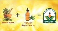 Ayurvedic Medicine for  Detoxification of Body - Detoxhills Combination Pack
