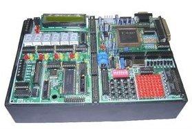 FPGA Trainer
