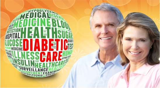 ayurvedic medicine for diabetes - Blood Sugar Control - Diabohills 60 Tablets