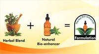 ayurvedic medicine for diabetes - Blood Sugar Control - Diabohills 60 Tablets