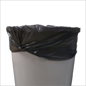 Waste Collection Garbage Bag