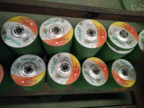 Grinding Disc Wheel