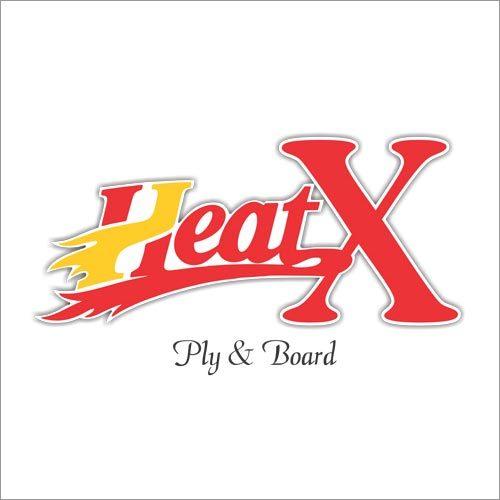 Heat X Ply