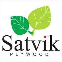 Satvik Ply