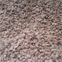 Refractory Bed Material Boiler Sand