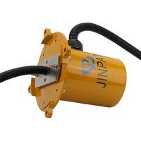 IP67 Crane Slip Ring