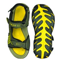 Mens Regular Sandal